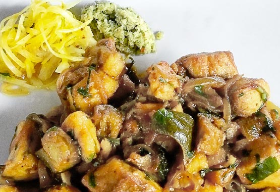 curry-poulet-crevette