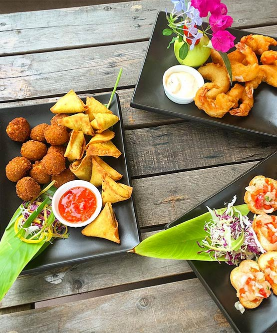mauritian-snacks