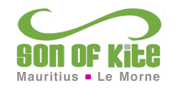 son-of-kite-logo