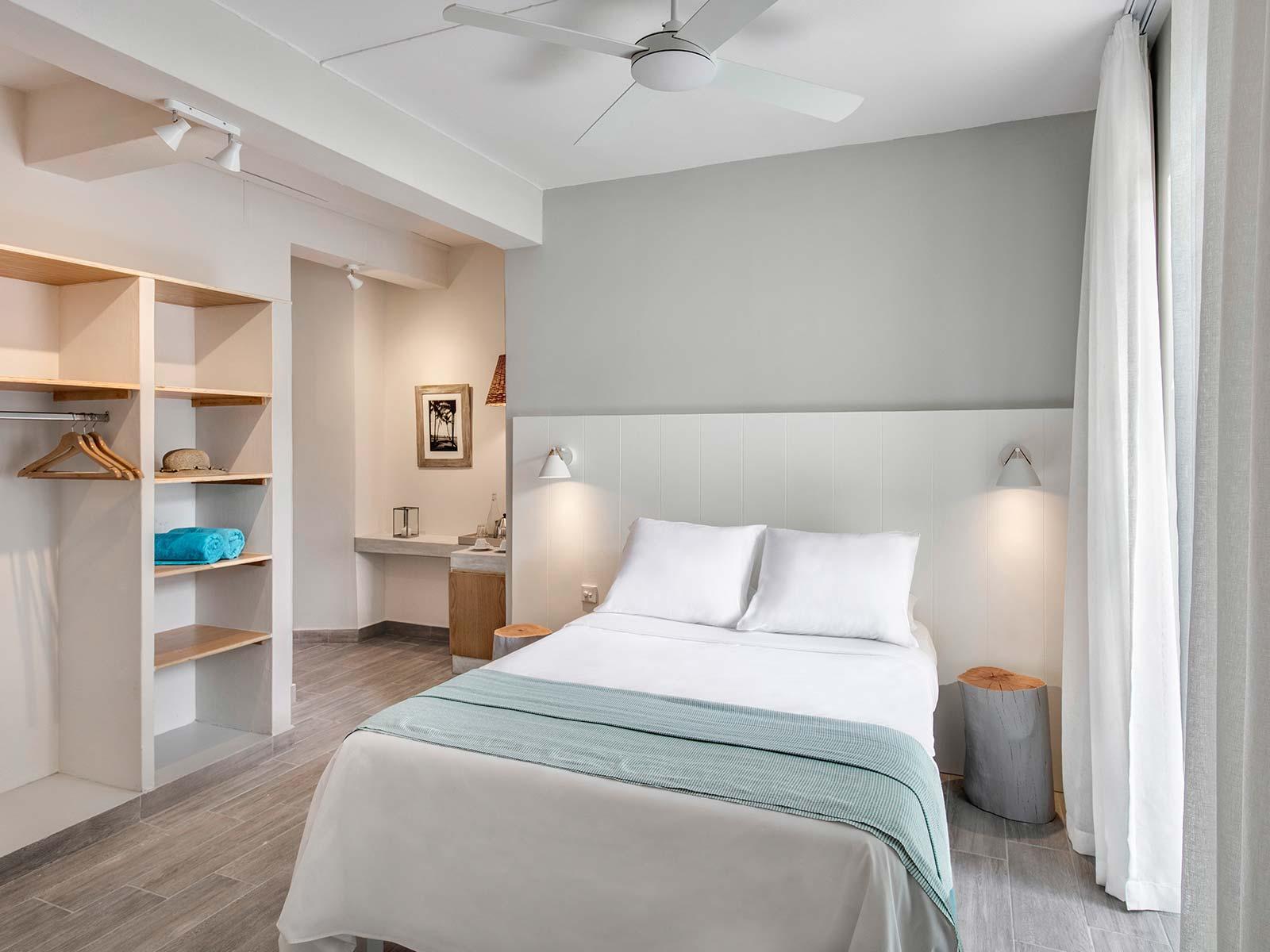 Standard-room-slider3