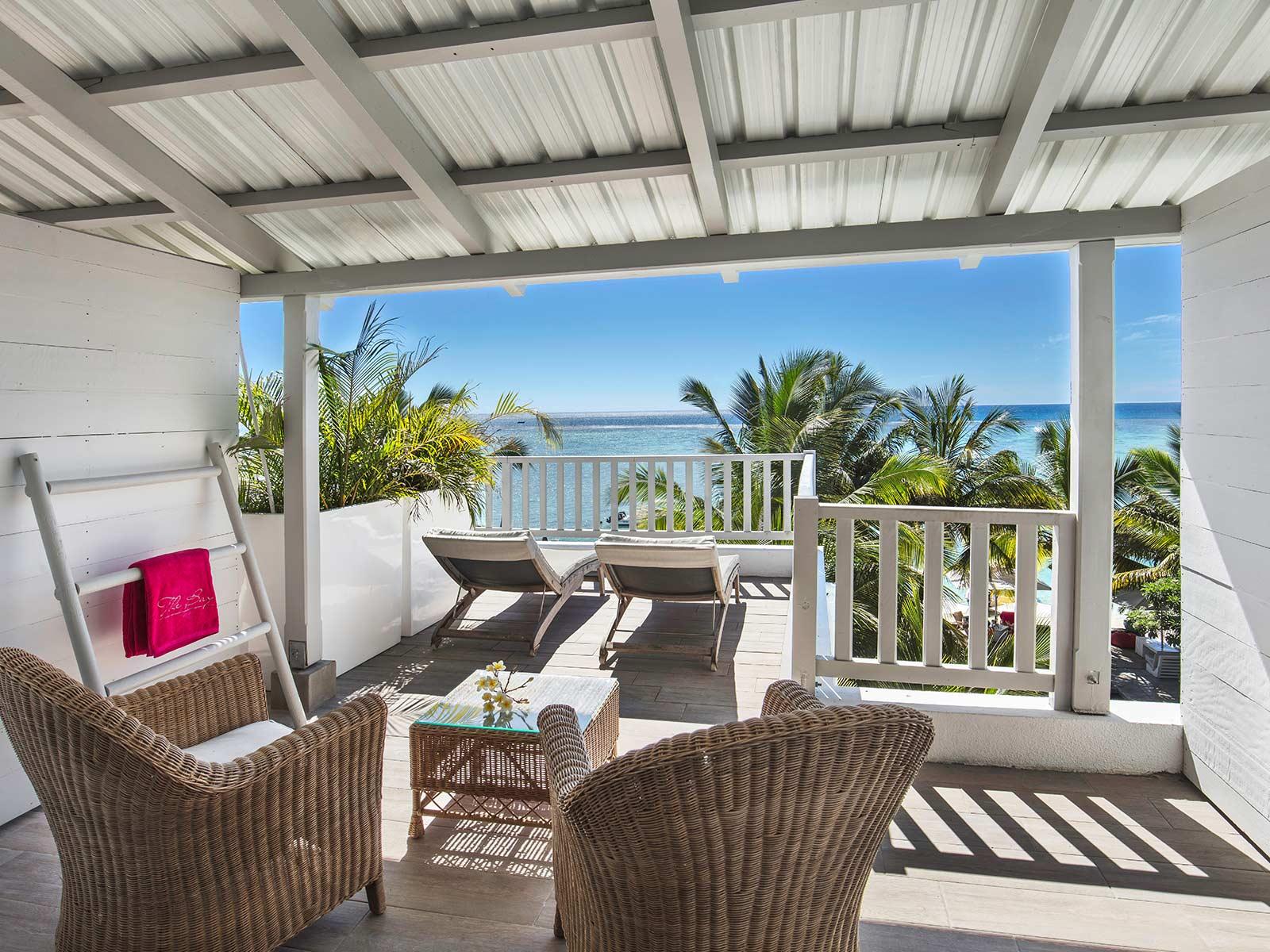 Terrace-Ocean-View-Rooms-Visual3