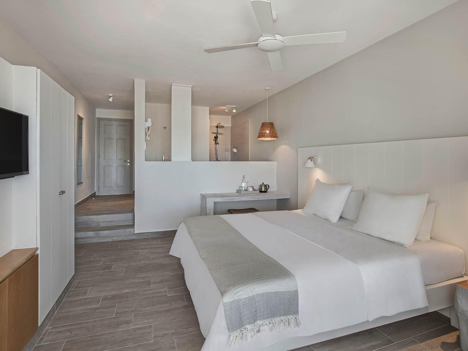 Terrace-Ocean-View-Rooms-Visual4