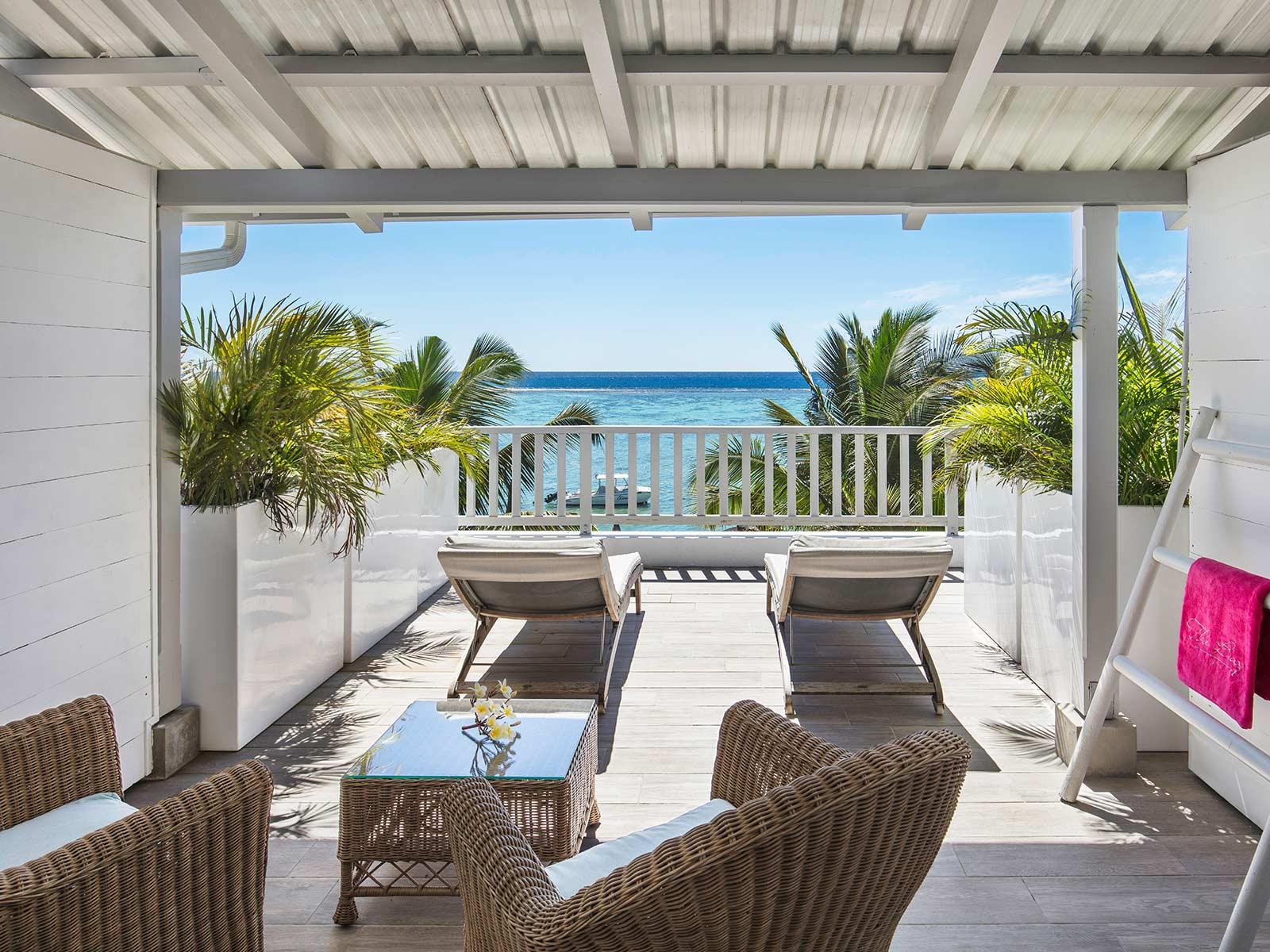 Terrace-Ocean-View-Rooms-Visual9