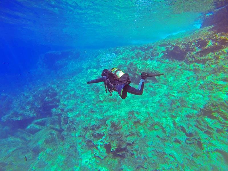 scuba-diver-1049945_1920