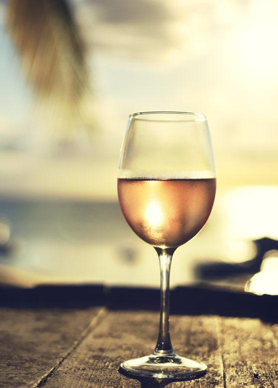 wine-vertical