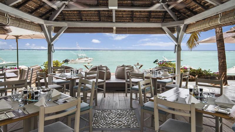 the-bay-restaurant-1